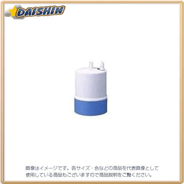 KVK 浄水器用カートリッジ 取替え用 Z640 [A150304]