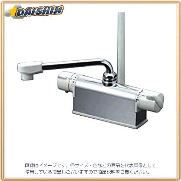 KVK デッキサーモシャワー 取付85mmタイプ KF771N [A150201]