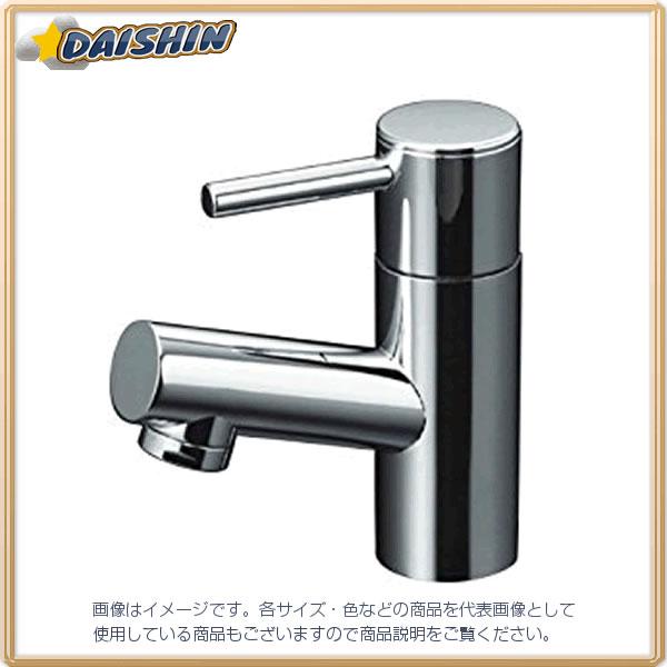 【◆◇エントリーで最大ポイント5倍!◇◆】KVK 立水栓 単水栓 K550 [A150203]