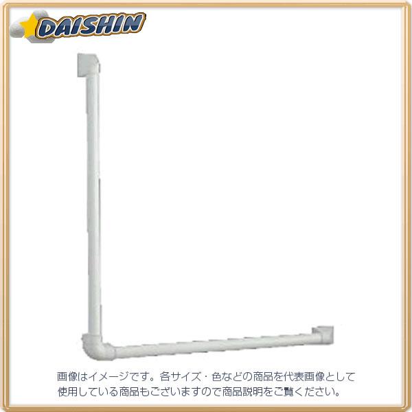 KVK 握りバーL型 700x600mm Z95L70-60 [A151104]