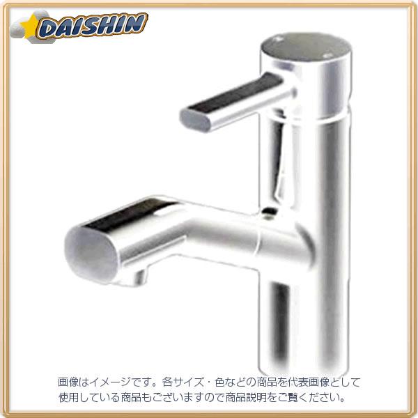 KVK 洗面シングル混合栓 KF909 [A150201]
