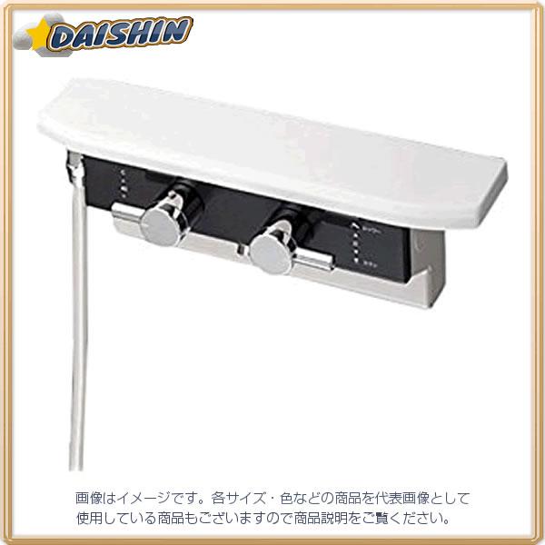 KVK ボックスサーモシャワー 右取出 KF619L [A150201]