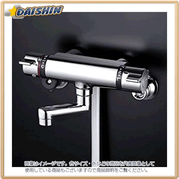 KVK サーモシャワー80mmP付 KF800TN [A150201]