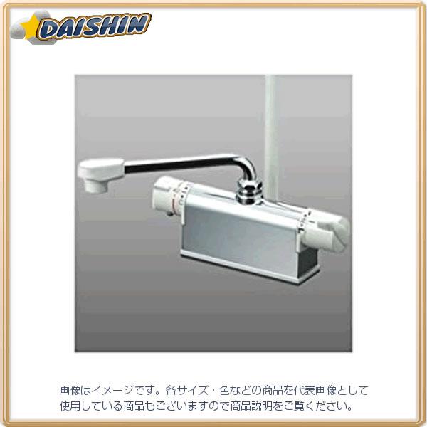 KVK 寒 デッキサーモシャワー300P付 KF771ZNR3 [A150201]