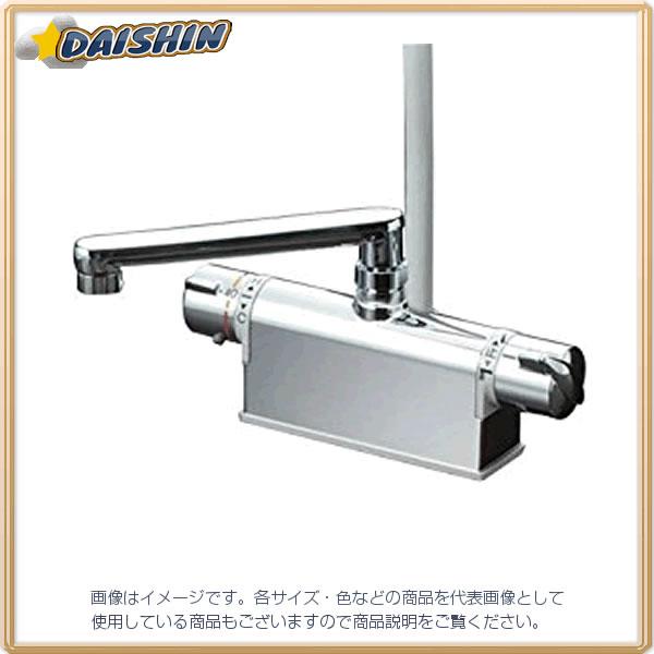 KVK 寒 デッキサーモシャワー300P付 KF771ZNTR3 [A150201]