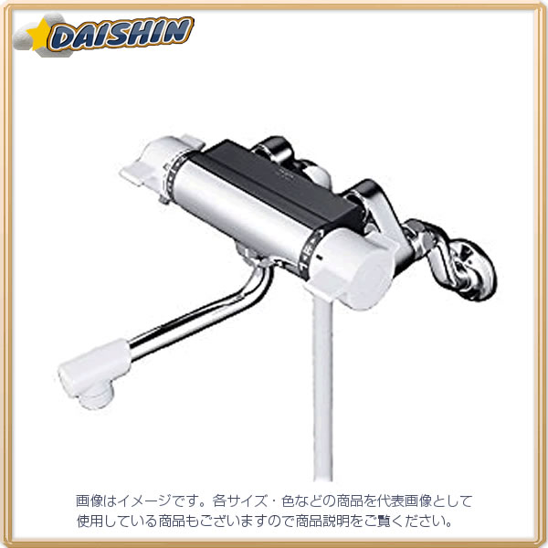 KVK 寒 取替用サーモシャワー KF800WU [A150201]
