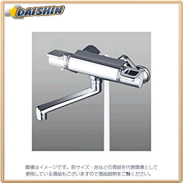 KVK 寒 サーモシャワー240mmP付 KF880WTR2 [A150201]