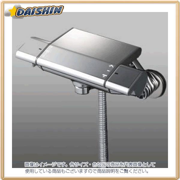 KVK 寒 サーモシャワーフルメッキヘッド付 KF850WS2 [A150201]