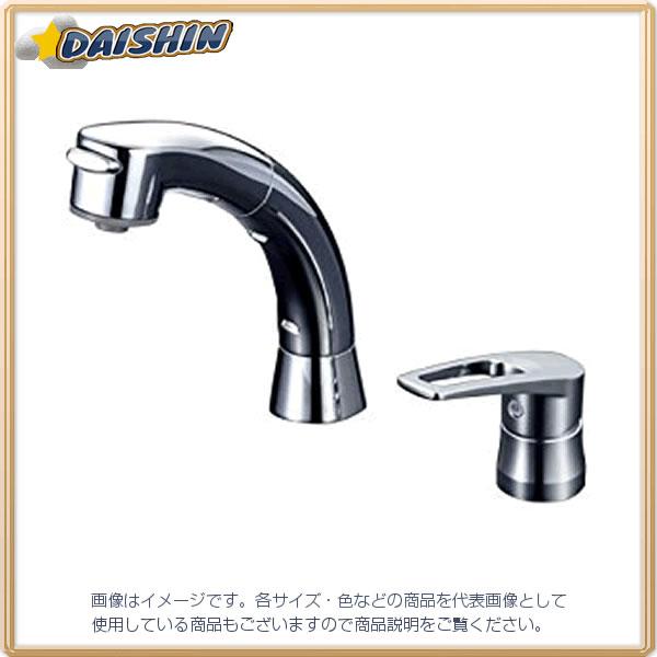KVK 寒 シングル洗髪シャワー KM5271ZTS2 [A150201]