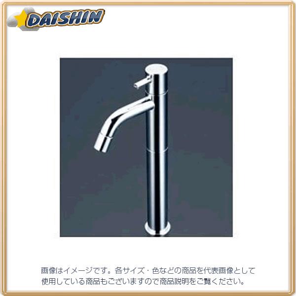 【★店内ポイント2倍!★】KVK 立水栓 単水栓 ロング LFK612-187 [A150203]