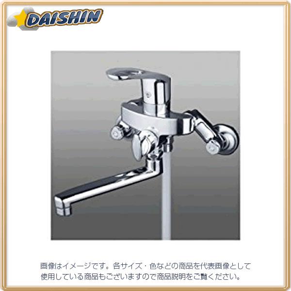 KVK シングルシャワー 240mmP付 KF5000TR2 [A150203]