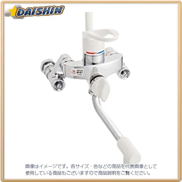【★店内ポイント2倍!★】KVK 取替用シングルシャワー KF5000U [A150201]