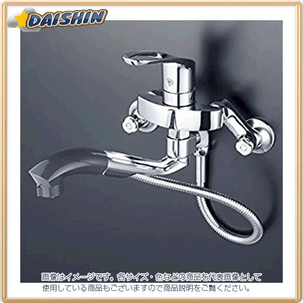 激安通販の KVK シングルシャワー付混合栓 KM5000TP [A150201], Hakotoyo Plaza cab1acaf