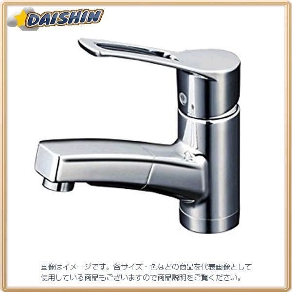 【★店内ポイント2倍!★】KVK 洗面混合栓 KM8001T [A150201]