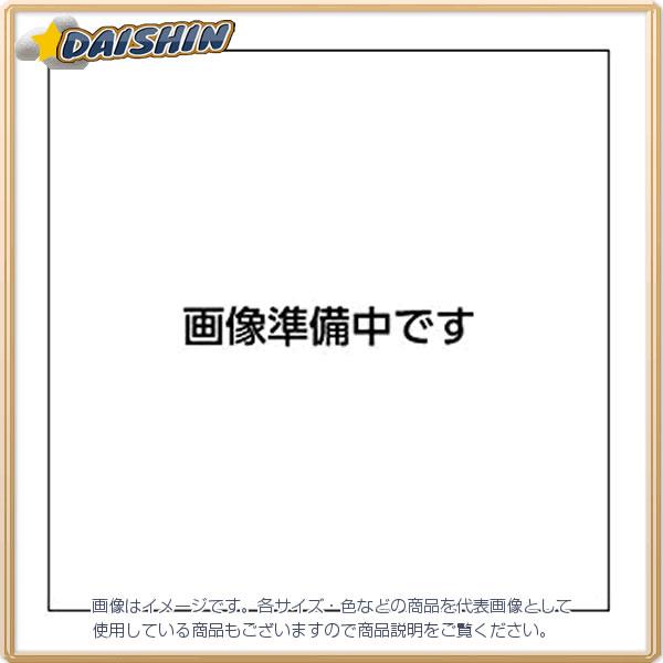 【★店内ポイント2倍!★】KVK シャワーセット ZS315TS [A151101]