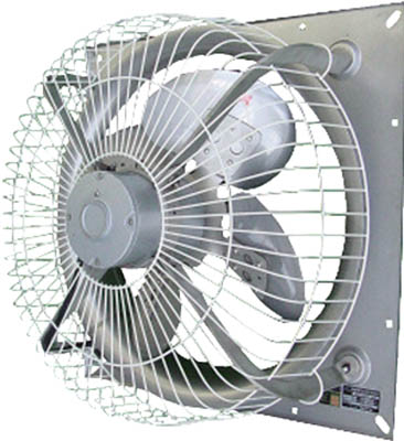【◆◇スーパーセール!エントリーでP10倍!期間限定!◇◆】スイデン 有圧換気扇(圧力扇)用ガード SCFG-35 SCFG-35 [A020712]