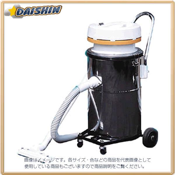 スイデン 【代引不可】【直送】 万能型掃除機 SOV-S110AL [A071202]