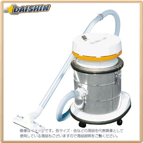 スイデン 【代引不可】【直送】 微粉塵専用掃除機 SOV-S110P [A071202]