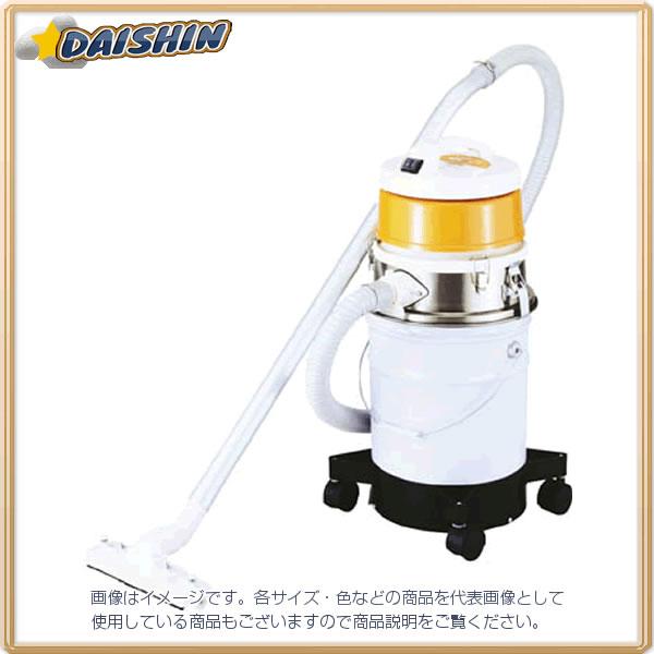 スイデン 【代引不可】【直送】 微粉塵専用掃除機 SGV-110DP-PC [A071202]