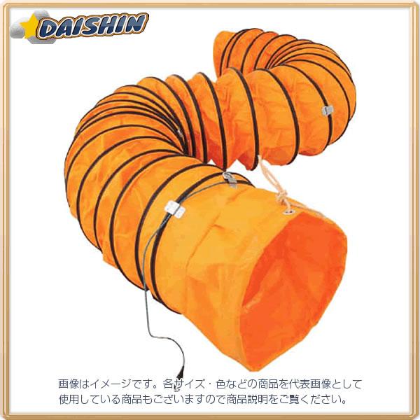 スイデン 送風機用ダクト 防爆用アース端子付 SJFD-320DC [A071412]