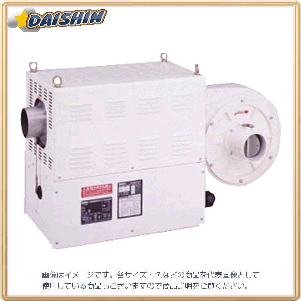 スイデン 【代引不可】【直送】 電子制御熱風機ホットドライヤ SHD-15F2 [A220601]