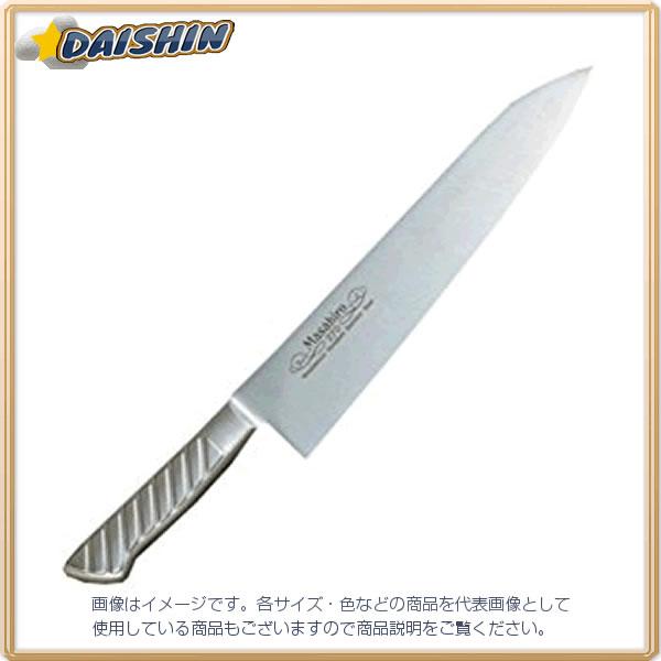 マサヒロ 正広 正広作 MV-S 牛刀270mm #13613 [D010720]