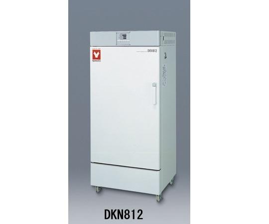 アズワン AS ONE 【個人宅不可】 送風定温乾燥器DKN812 1-9294-04 [A100501]