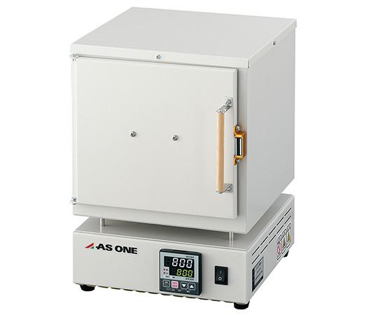 アズワン AS ONE 【代引不可】【直送】 エコノミー電気炉 ROP-001P 1-5921-02 [A100502]