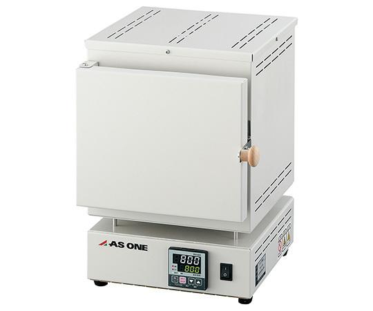アズワン AS ONE 【代引不可】【直送】 小型プログラム電気炉 ROP-001H 3-6543-01 [A100502]