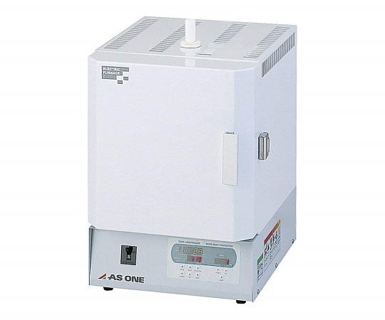 画像は代表画像です ご購入時は商品説明等ご確認ください アズワン AS 新作通販 ONE ショップ ガス置換マッフル炉 1-5925-01 A100502 HPM-0G