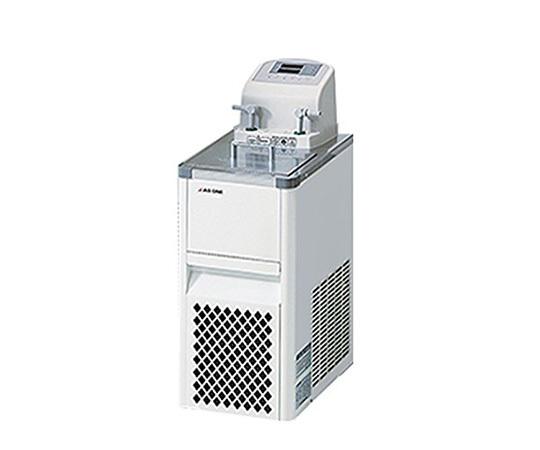 アズワン AS ONE 【代引不可】【直送】 低温恒温水槽 LTB-125α 1-5468-51 [A100501]
