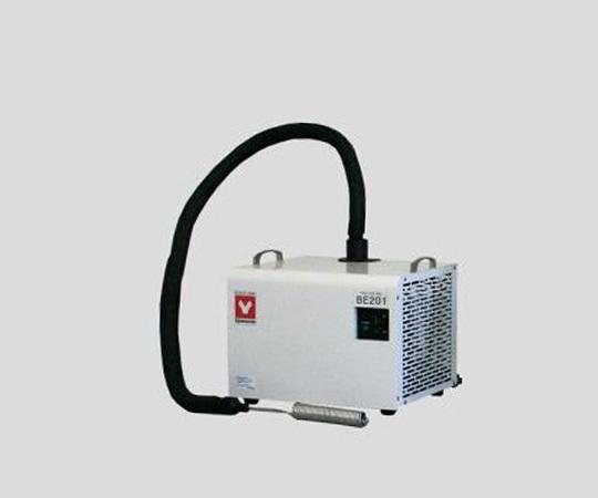 アズワン AS ONE 投込型冷却器BE201 2-2010-11 [A100502]