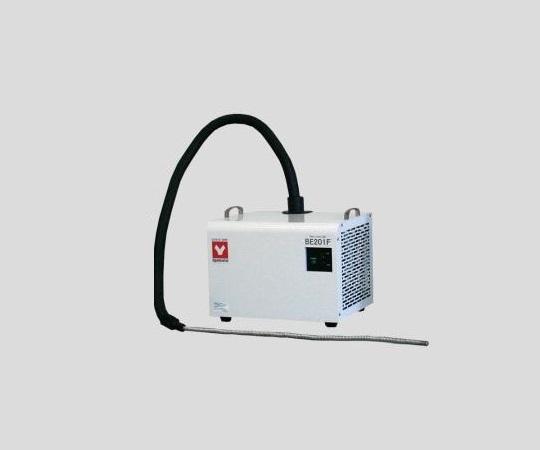 アズワン AS ONE 投込型冷却器BE201F 2-2010-12 [A100502]