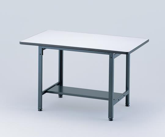 アズワン AS ONE 【代引不可】【直送】 軽量作業台EWP-1890 2-963-10 [A130110]