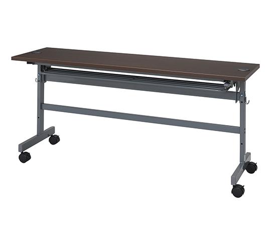 アズワン AS ONE テーブルSHFTL-1545DB 3-5924-01 [A130110]