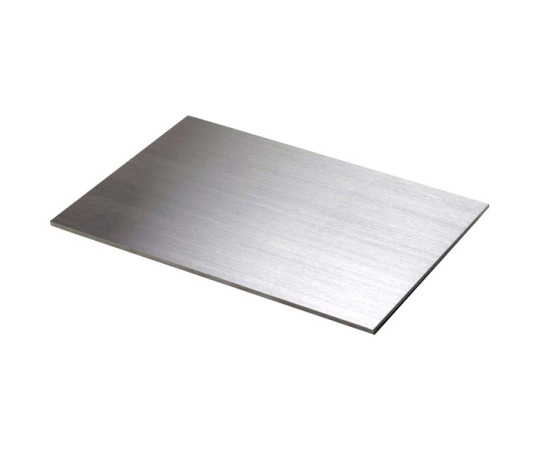3-5016-32 HU-5E用棚板 セフティキャビネット ONE アズワン [A180605] AS 【個人宅不可】