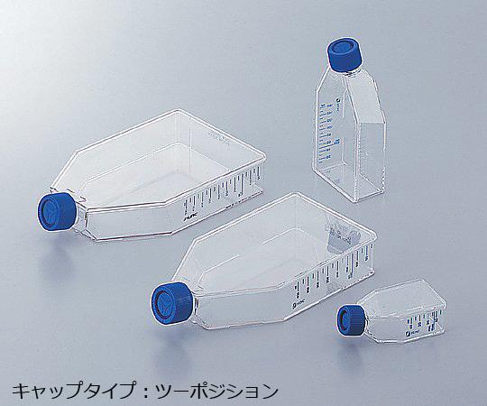 日本限定 画像は代表画像です ご購入時は商品説明等ご確認ください アズワン AS ONE A012013 公式ショップ 156472 1-7365-03 イージーフラスコ