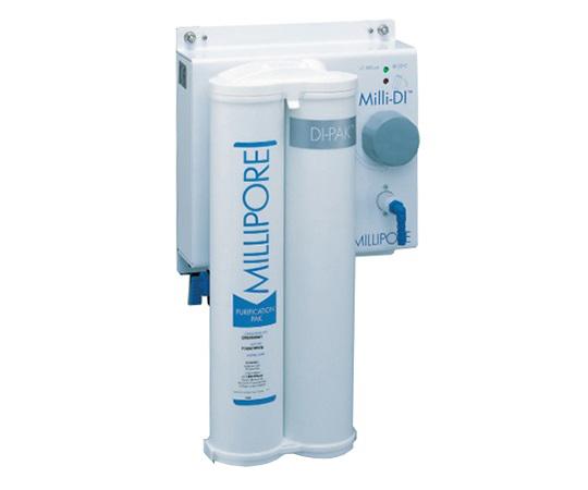 アズワン AS ONE 純水製造装置 ZFDJ000KT 1-5789-01 [A100806]