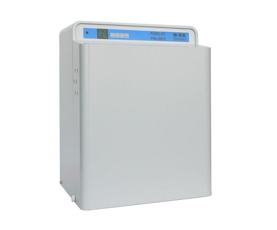 アズワン AS ONE 【代引不可】【直送】 純水製造装置 PRA-0015-001 1-9527-01 [A100806]
