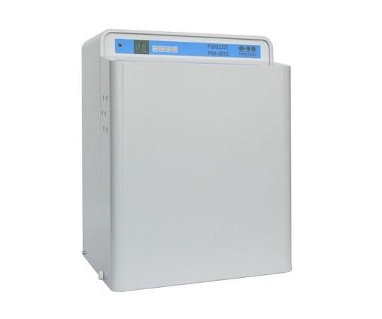 アズワン AS ONE 【代引不可】【直送】 純水製造装置 PRA-0015-0V1 1-9527-02 [A100806]