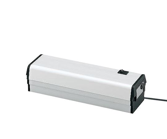 アズワン AS ONE ハンディ青色LED光源HL-36 3-1559-02 [A100808]