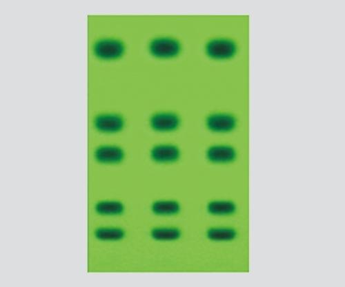 【◆◇エントリーで最大ポイント5倍!◇◆】アズワン AS ONE プレート*R*1.05804.0001 3-3414-03 [A100808]