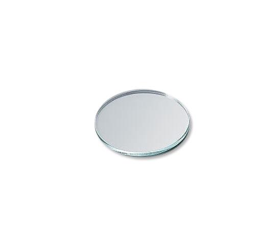 アズワン AS ONE ガラス板300-3.3 テンパックス 2-9480-04 [A101007]