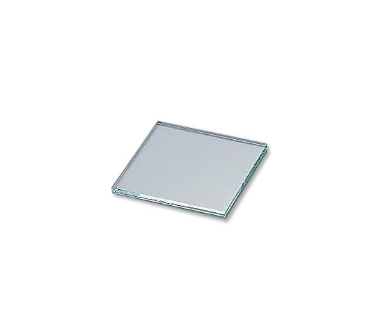 アズワン AS ONE ガラス板□150-15 テンパックス 2-9783-01 [A101007]
