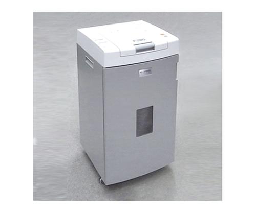 アズワン AS ONE AFS280C-Hフィードシュレッダー 61-0419-31 [F010108]