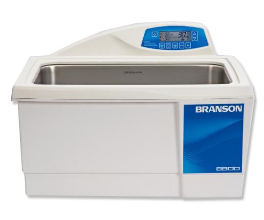 アズワン AS ONE 【代引不可】【直送】 超音波洗浄器CPX8800H-J 7-5318-55 [A071301]