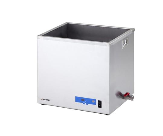 アズワン AS ONE 【代引不可】【直送】 大型超音波洗浄器 MUC-63 1-1605-02 [A071301]