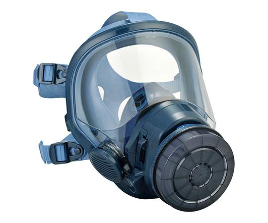 【◆◇マラソン!ポイント2倍!◇◆】アズワン AS ONE 呼吸用保護具 BL-711H-02 3-5645-02 [A060209]