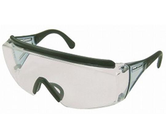 正規激安 画像は代表画像です 未使用品 ご購入時は商品説明等ご確認ください アズワン AS ONE メガネ YL-335M 1-6698-08 青色半導体 A060107