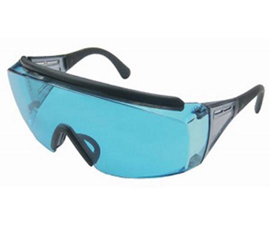 画像は代表画像です ご購入時は商品説明等ご確認ください アズワン AS ONE A060107 1-6698-05 メガネ YL-335M ヘリウムネオン 販売 卓抜